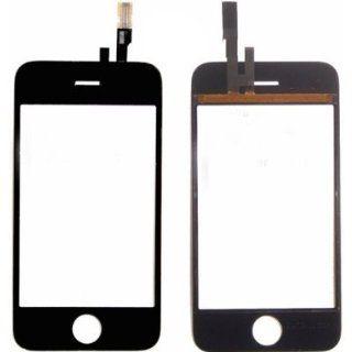 iPhone 3gS Screen Repair Kit  Apple iPhone 3gS Lcd Glass Screen Cover