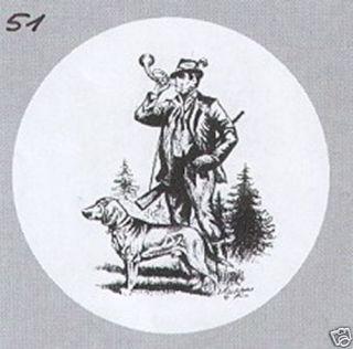 Reserveradhülle Radhülle Jäger Jagd Hund Suzuki Jimny RAV SJ413