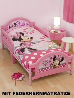disney minnie mouse daisy duck fabric applique character iron. Black Bedroom Furniture Sets. Home Design Ideas