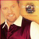 David Phelps Songs, Alben, Biografien, Fotos