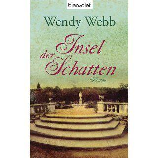 Insel der Schatten Roman eBook Wendy Webb, Nina Bader