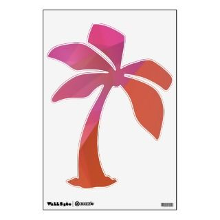 Best Selling Wall Decals on. Most popular Wall Decals designs.