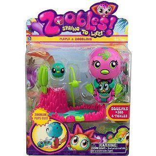 und Baby   Entchen   Squeaks & Tickles # 385 Spielzeug