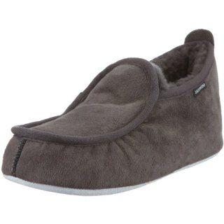 Shepherd 835 65 Malte, Herren Hausschuhe Schuhe