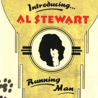 Al Stewart Songs, Alben, Biografien, Fotos