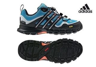 Adidas TERREX K Kinder Outdoorschuhe V24455 alle Größen NEUWARE