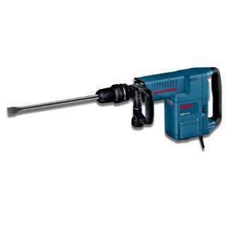Bosch Stemmhammer GSH 11 E Schlaghammer Meißelhammer Abbruchhammer