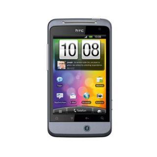 HTC Salsa ocean blue 4710937354430
