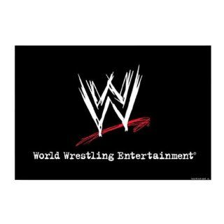 wrestling spiel