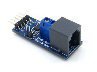 RS485 Board (3.3V) MAX3485 RS 485 Transceiver Evaluation Development