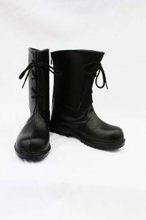Fate stay night saber Rider Cosplay Shoes Schuhe Kostüm zapato scarpa
