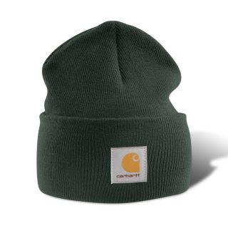 CARHARTT Watch Hat Mütze Pudel Beanie NEU super bequem und warm A18
