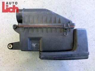 Fiat Stilo BJ02 1,6L 76KW Luftfilterkasten 46809149