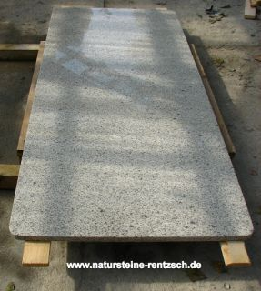 Granitplatte+Tischplatte+Bianco Cristal+Esstischplatte+Esstischplatte