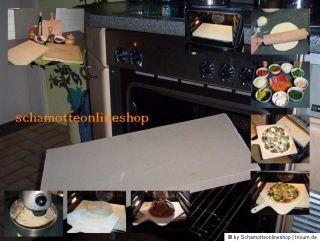 Auch eine Fertigpizza (insbesondere eine frische aus dem Tiefkühlfach