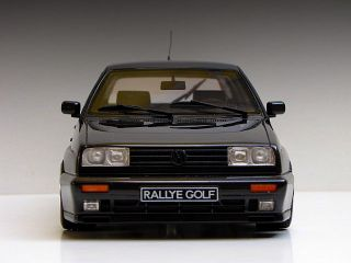VW GOLF 2 GTI G60 RALLYE 16 ZOLL BBS RM ALUFELGEN 118 TUNING