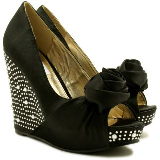 neu damen plateau high heels stretch overknee stiefel. Black Bedroom Furniture Sets. Home Design Ideas
