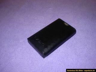 Casio pocket   8S Taschenrechner Electronic Calculator Rarität
