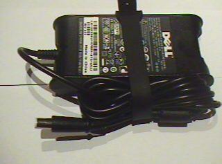 Original DELL NETZTEIL Ladekabel Latitude D400 D410 D420 D430 D500