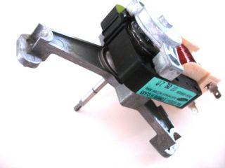 BRAND NEW SAMSUNG DG31 00002B CONVECTION OVEN MOTOR (SMC 620EA 1, OVEN