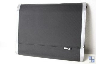 Original Dell XPS Notebook Tascha z.b. für E4300 E4310 D620 D630 usw