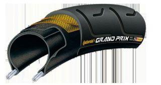 Continental Grand Prix 22 622 700x22C Rennrad Reifen Draht Neuware