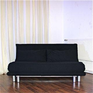 ligne roset boston on popscreen. Black Bedroom Furniture Sets. Home Design Ideas