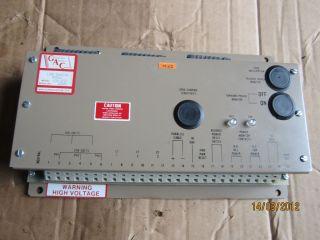 GAC Load Sharing Module LSM672T /// LSM 672 T