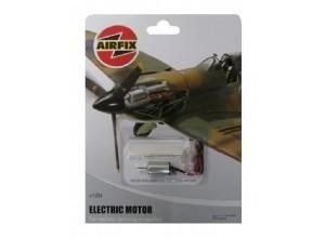 Airfix Electric Motor 1:24 (AF1004)