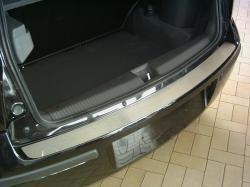 Opel Antara Agila Corsa Meriva Zafira Vivaro Movano Ladekantenschutz