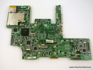 Alienware m15x Motherboard Intel DA0MX3MBAE0 Tested
