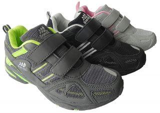 Mädchen Kinder Jungen Turnschuh Freizeit Schuhe Sport gr.30   35 art