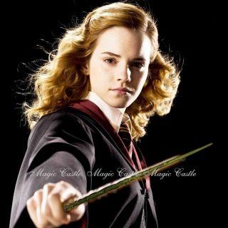 Harry Potter/Ron/Hermione/Voldemort/Dumbledore/Snape/Luna/Narzissa
