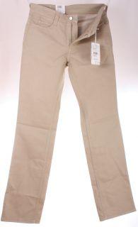 Mac Jeans Angela beige 0361L 03 D728 W36   W46 NEU