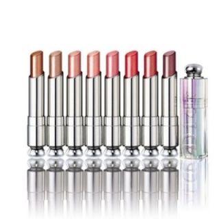 Dior Addict High Shine Lippenstift GROßE FARBAUSWAHL