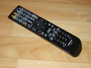 Onkyo RC 745M Fernbedienung Remote Control *40