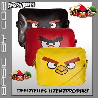 Angry Birds Damen Herren T Shirt Hoodie Kapuze Shirt Pullover Hoodys