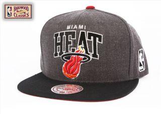 NEW MITCHELL & NESS NBA ARCH W/LOGO G2 SNAPBACK CAP RETRO MÜTZE ERA