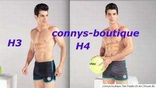 TOP Men short boxers underwear div. Modelle S, M, L, XL,XXL (Nr