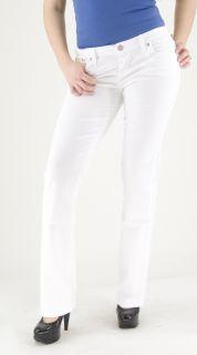 LTB Jeans Hose Valerie, 5145 100, White wash