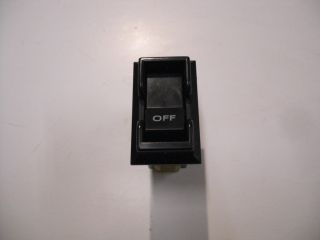 Ford Windstar A3 Schalter Luftfederung Niveauregulierung F3LB 5K761 AA