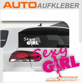 E154 Shocker Aufkleber Sticker Auto Tuning Autoaufkleber Folie ++TOP