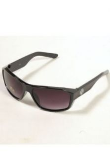 Independent Sunglasses The Edge Skateboard Sonnenbrille Black NEU
