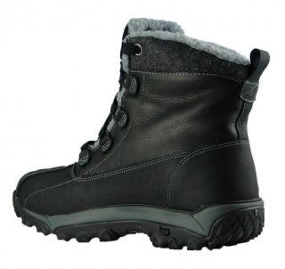 NEU TIMBERLAND Woodbury 93102 Herren Winterschuhe Boots Stiefel