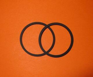 Philips Riemen / belts CDR775 CDR776 CDR777 CDR778 CDR779CAS