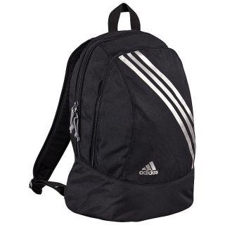 Adidas Rucksack Backpack BTS 3S schwarz NEU WOW