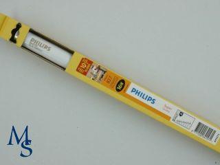 Philips T8 Leuchtstoffröhre D Super 80 827 G13 16W 72cm