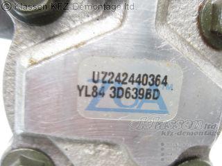 Servopumpe Power pump Mazda TRIBUTE V6 YL843D639BD