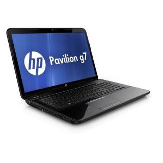 HP Pavilion g7 2208sg 43 9cm Notebook 17 Zoll HD Display Laptop i7 6GB