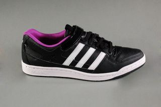 NEU ADIDAS ORIGINALS DAMENSCHUHE FORUM SLEEK W ( TOP TEN LOW ) V24180